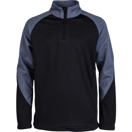 Kensis TONNES JR - Boys' sweatshirt