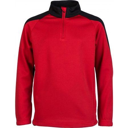 Kensis TONNES JR - Boys' sweatshirt