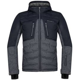 Loap OBERON - Men's winter jacket