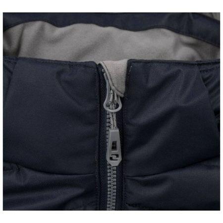 Pánská zimní bunda - Loap OBERON - 5