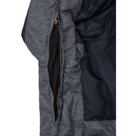 Pánská zimní bunda - Loap OBERON - 6