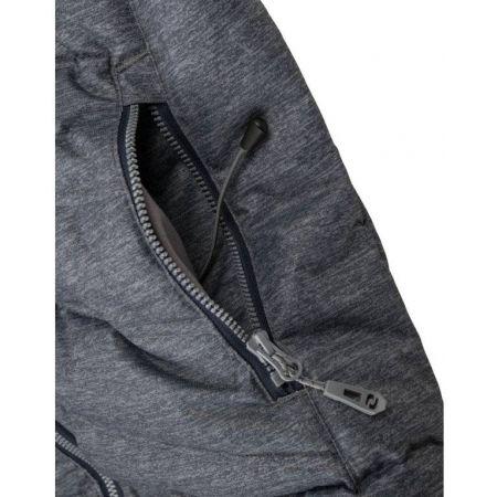 Pánská zimní bunda - Loap OBERON - 7