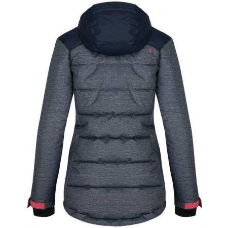 Dámská zimní bunda - Loap OLWEN - 2