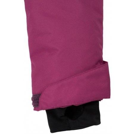 Dámská zimní bunda - Loap OLWEN - 8