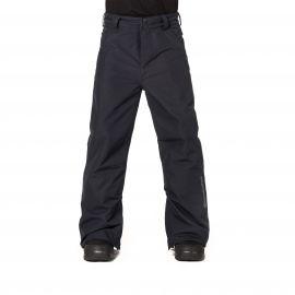Horsefeathers PINBALL KIDS PANTS - Pantaloni de ski/snowboard copii