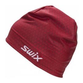Swix RACE WARM - Căciulă iarnă