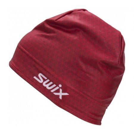 Swix RACE WARM - Winter hat