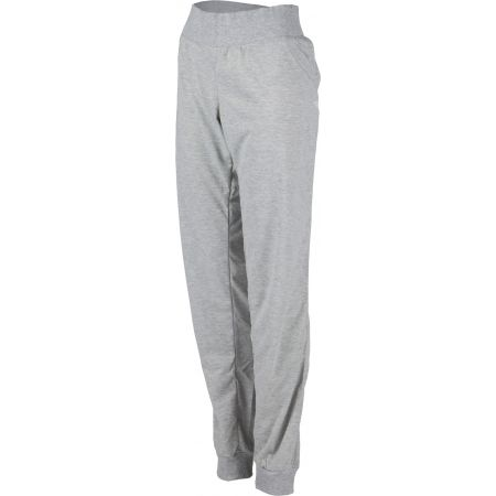 Women's sweatpants - Kensis CLARA - 1