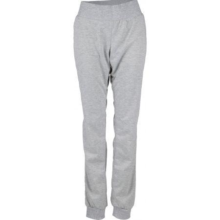 Women's sweatpants - Kensis CLARA - 2