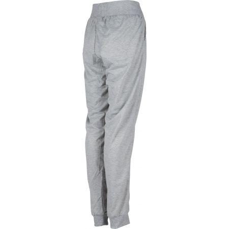 Women's sweatpants - Kensis CLARA - 3