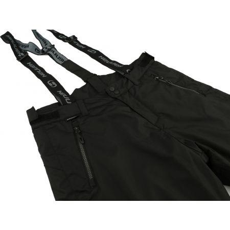 Pánské lyžařské kalhoty - Hannah OSMOND - 3