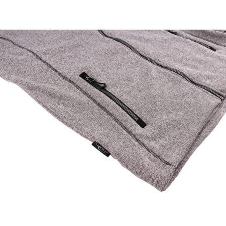 Pánsky funkčný sveter - Hannah LEONAR - 4