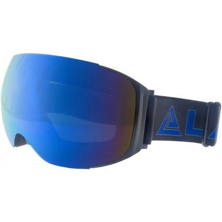Скиорски очила - Laceto SWITCH + 1 - 2