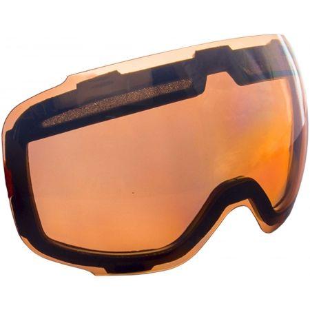 Скиорски очила - Laceto SWITCH + 1 - 5