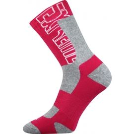 Voxx TARIX - Women's terry socks