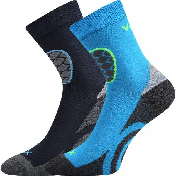Voxx LOXIK 2P - Dámske froté ponožky