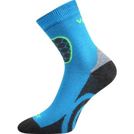 Детски модерни чорапи - Voxx LOXIK 2P - 2