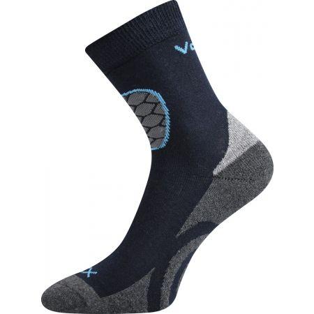 Детски модерни чорапи - Voxx LOXIK 2P - 3