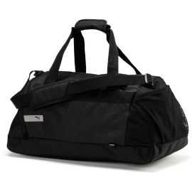 Puma VIBE SPORTS BAG - Sporttasche