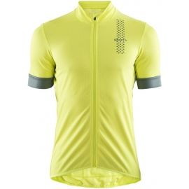Craft RISE - Men's cycling jersey