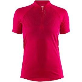 Craft RISE - Дамска блуза за колоездене