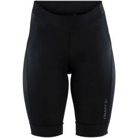 Craft RISE - Dámske cyklistické nohavice