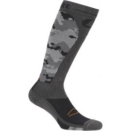 Picture CRISIS - Lyžiarske ponožky