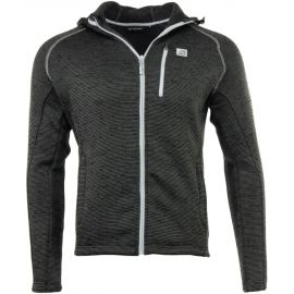 ALPINE PRO EXXON 2 - Men's sweater