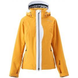 Goldwin ALBIREO - Dámská lyžařská bunda