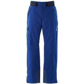 Goldwin ATLAS - Pantaloni de ski bărbați