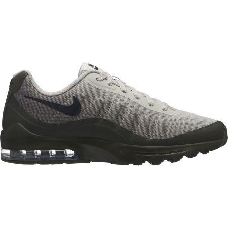 da29d20246 Férfi szabadidőcipő - Nike AIR MAX INVIGOR PRINT - 1
