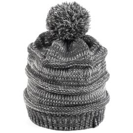 Finmark Зимна шапка