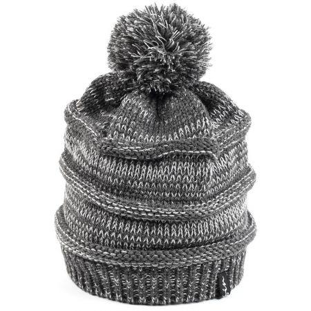 Дамска шапка - Finmark Зимна шапка