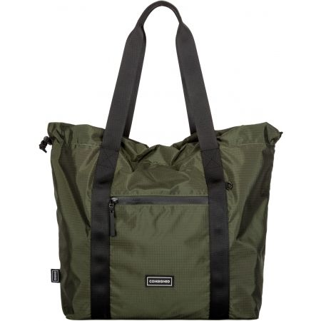Consigned ODYSSEY IONIA - Dámská taška