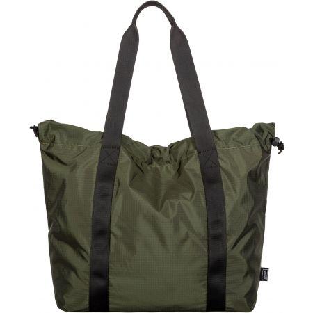 Dámska taška - Consigned ODYSSEY IONIA - 3