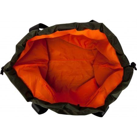 Dámska taška - Consigned ODYSSEY IONIA - 4