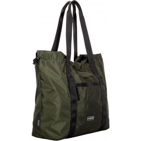 Dámska taška - Consigned ODYSSEY IONIA - 5