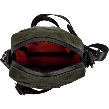 Taška cez rameno - Consigned ODYSSEY OTIZ - 3