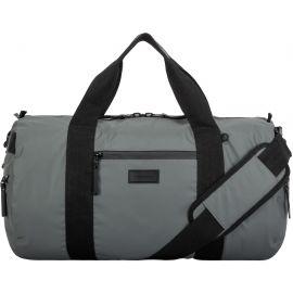 Consigned LARSON MARLIN - Športová cestovná taška