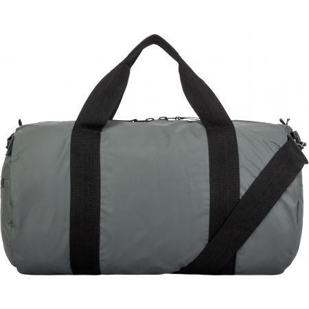 Sportovní/cestovní taška - Consigned LARSON MARLIN - 2