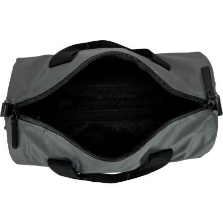 Sportovní/cestovní taška - Consigned LARSON MARLIN - 3