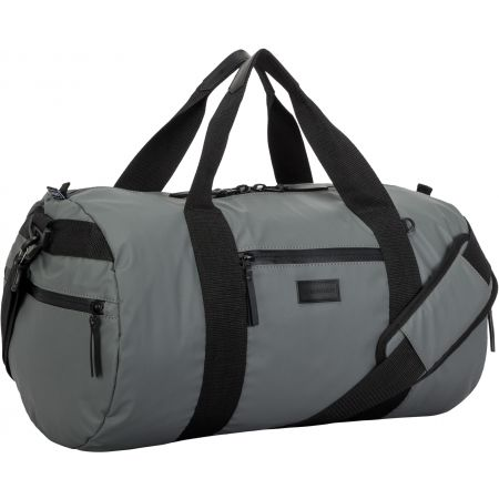 Sportovní/cestovní taška - Consigned LARSON MARLIN - 4