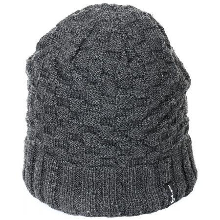 Finmark ZIMNÍ ČEPICE - Дамска зимна шапка
