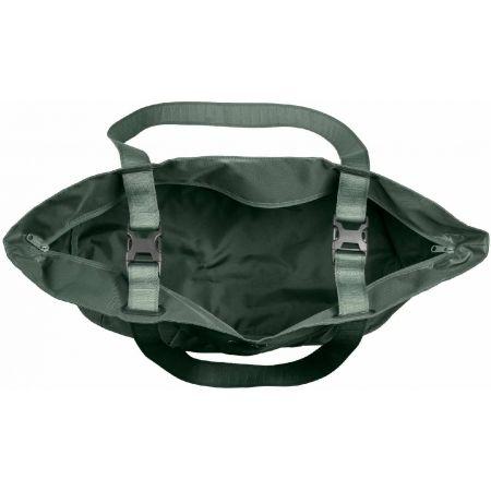 Дамска спортна чанта - Puma AT WORKOUT BAG - 3
