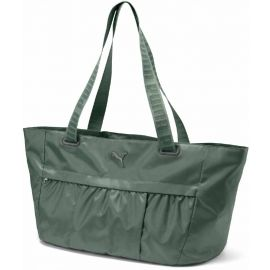 Puma AT WORKOUT BAG - Women's sports bag