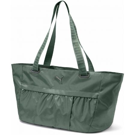 Puma AT WORKOUT BAG - Torba sportowa damska