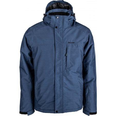 Willard ANDREW - Pánská lyžařská bunda