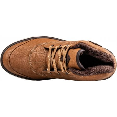 GNARLY - Men's winter shoes - O'Neill GNARLY - 5