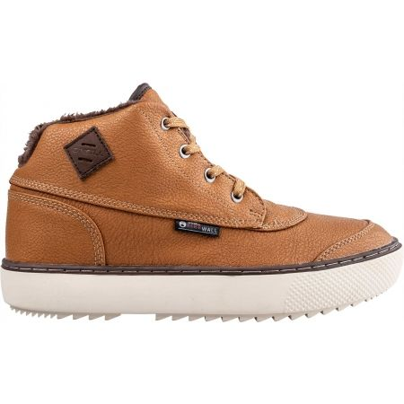 GNARLY - Men's winter shoes - O'Neill GNARLY - 3