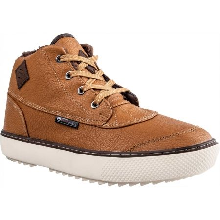 GNARLY - Men's winter shoes - O'Neill GNARLY - 1